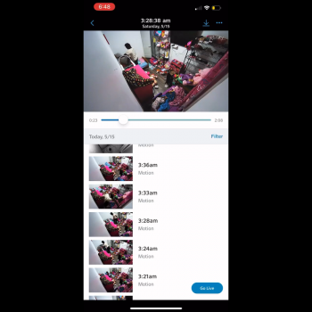 Screenshot 6001